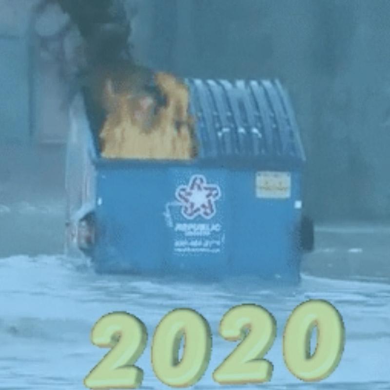 2021-Hiring