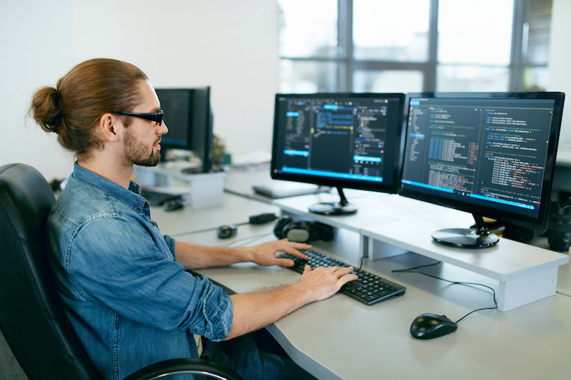 How to hire great software developers on a shoestring budget