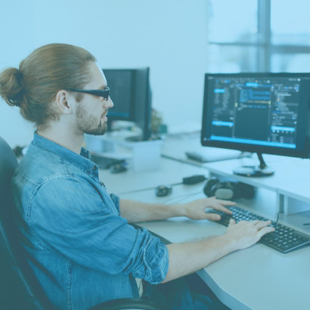 Software-Engineers