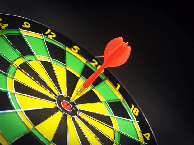 Every successful recruitment process has a target persona. In order for your employer value proposition to attract the right talent and reduce turnover, you need to build one.