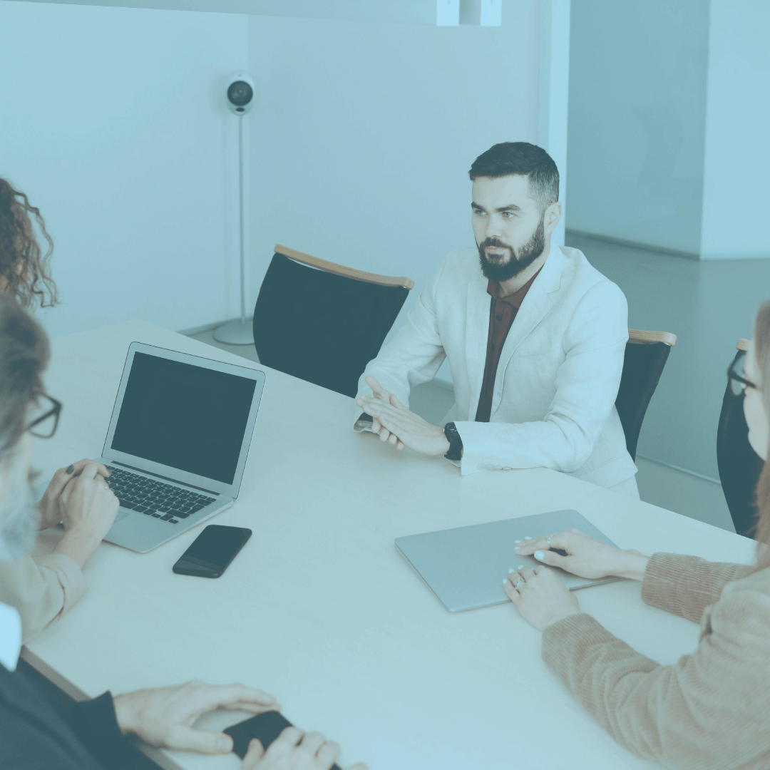 Group-Interview